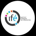 logo IFE.jpg