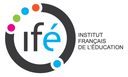 Logo Ife rect.png
