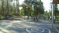 Ecole Océane Labenne 2