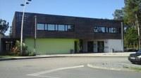 Ecole Océane Labenne 3