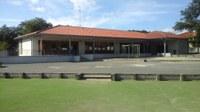 Ecole Ulysse Labenne 2