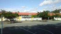 Ecole Ulysse Labenne 3