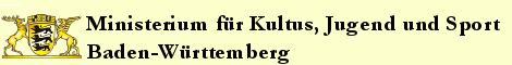 Allemagne - MKJS-Bade Wurtemberg