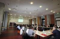 Parlement éducatif de Toulouse 2