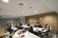 Parlement éducatif de Toulouse séance