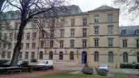 Rencontres RFVE 2016 Hôtel de Région Metz