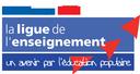 Logo F.O.L.83